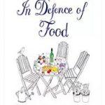 Een pleidooi voor echt eten – Michael Pollan