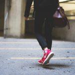 Bewegen – goed voor lijf, hersenen en stemming