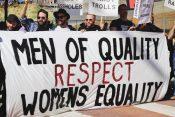 Respect voor Vrouwen