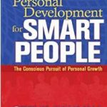 Personal Development for smart people - Steve Pavlina