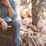 Persoonlijkheid – testen en zelfonderzoek