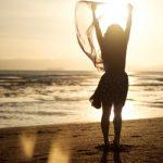 We zijn LIVE… voor jouw Persoonlijke Groei