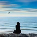 Meditatie techniek