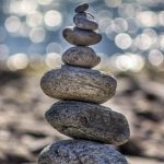 Alternatieven voor meditatie & gedachten training