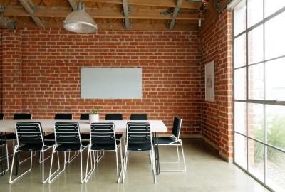 tijd - vergaderen is weinig productief