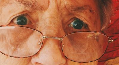 Pensioen: Oud worden of oud (vervuld) zijn