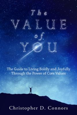 Boekbespreking: Christopher Connors - The Value of You