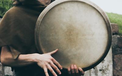 Muziek is cultuur