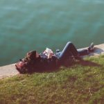 De 50 tinten grijs van introversie naar extraversie