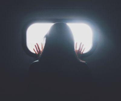 Negatieve gedachten zijn vooral schadelijk voor jezelf