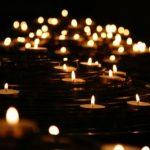 Fundamenteel: bewust worden van spiritualiteit