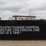 Mentor Momenten juni 2020 - Zomer en (ont)spanning