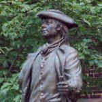 De 13 deugden van Benjamin Franklin