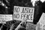 Rechtvaardigheid als deugd voor 2021 (2)