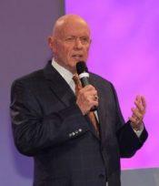Bekentenissen van een Stephen Covey fanboy
